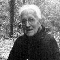 Henri Bissonier