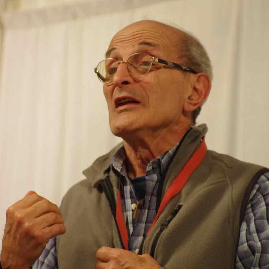 Sergio Sciascia