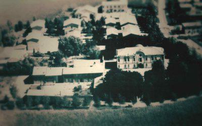 Casa del Sole – Casa della serenità