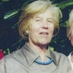 Nicole Schulthes