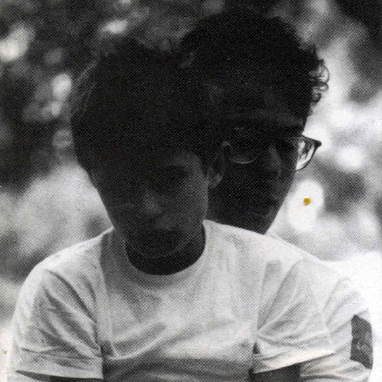 Accogliere un bambino autistico - Ombre e Luci n.32, 1990