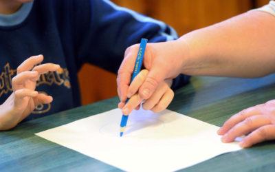 Autismo e integrazione scolastica
