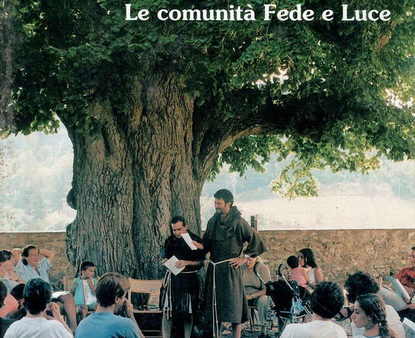 Ombre e Luci n. 81 – Speciale Fede e Luce 2003