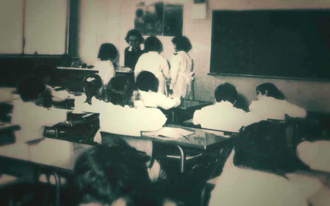 Esperienze: epilessia in famiglia e a scuola