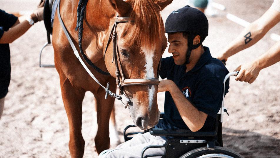StudentInSella: a Salerno coinvolti gli studenti con disabilità