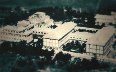 Villa S. Giovanni di Dio