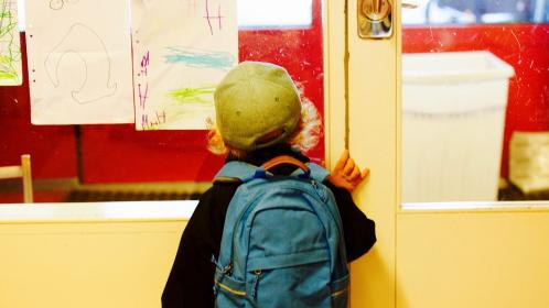 Più anni scolastici per gli alunni con disabilità: cosa ne pensano le famiglie?