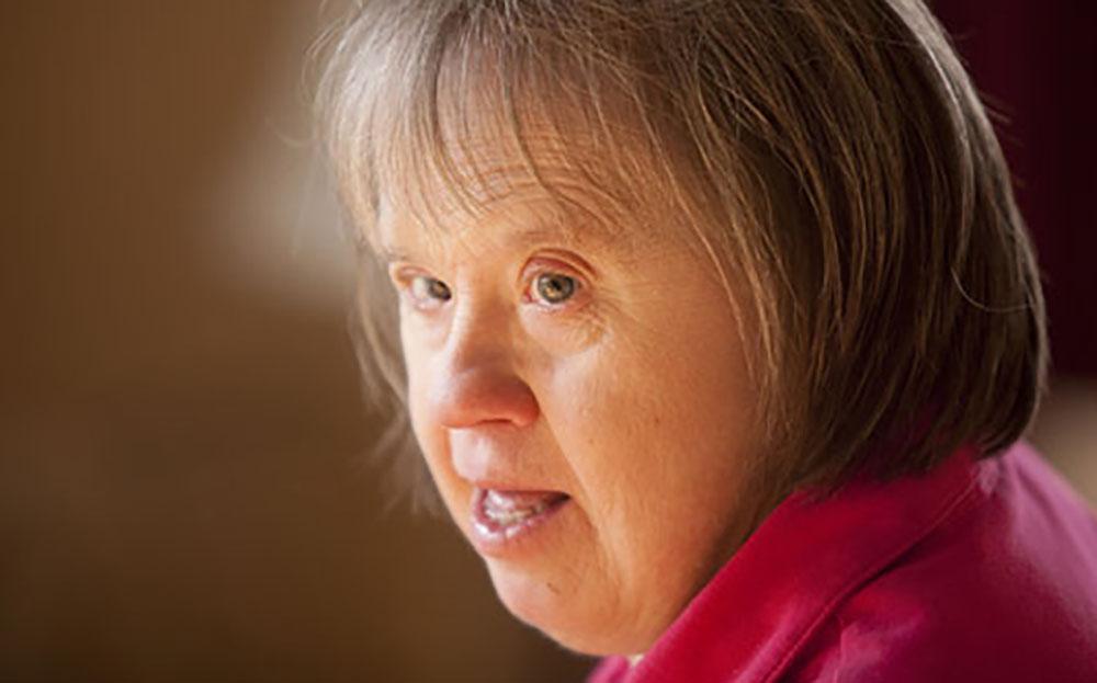 La nuova longevità nella disabilità intellettiva: seminario a Cagliari