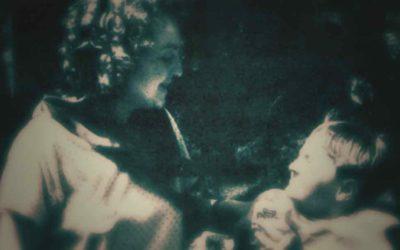 Come riconoscere la sordità infantile