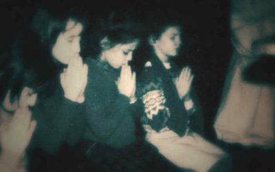 Come fare l'educazione religiosa