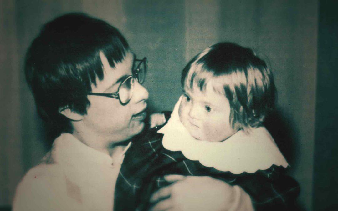 Paolo e Chiara