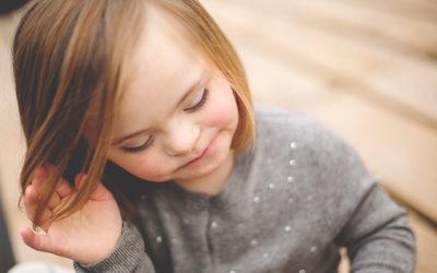 WDSD 2018 – Giornata Mondiale delle Persone con Sindrome di Down