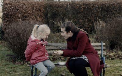 Gli Oscar premiano la disabilità: il miglior corto è la storia di una bambina sorda