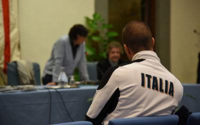 Cresce la rete di centri SportHabile in Toscana per lo sport paralimpico