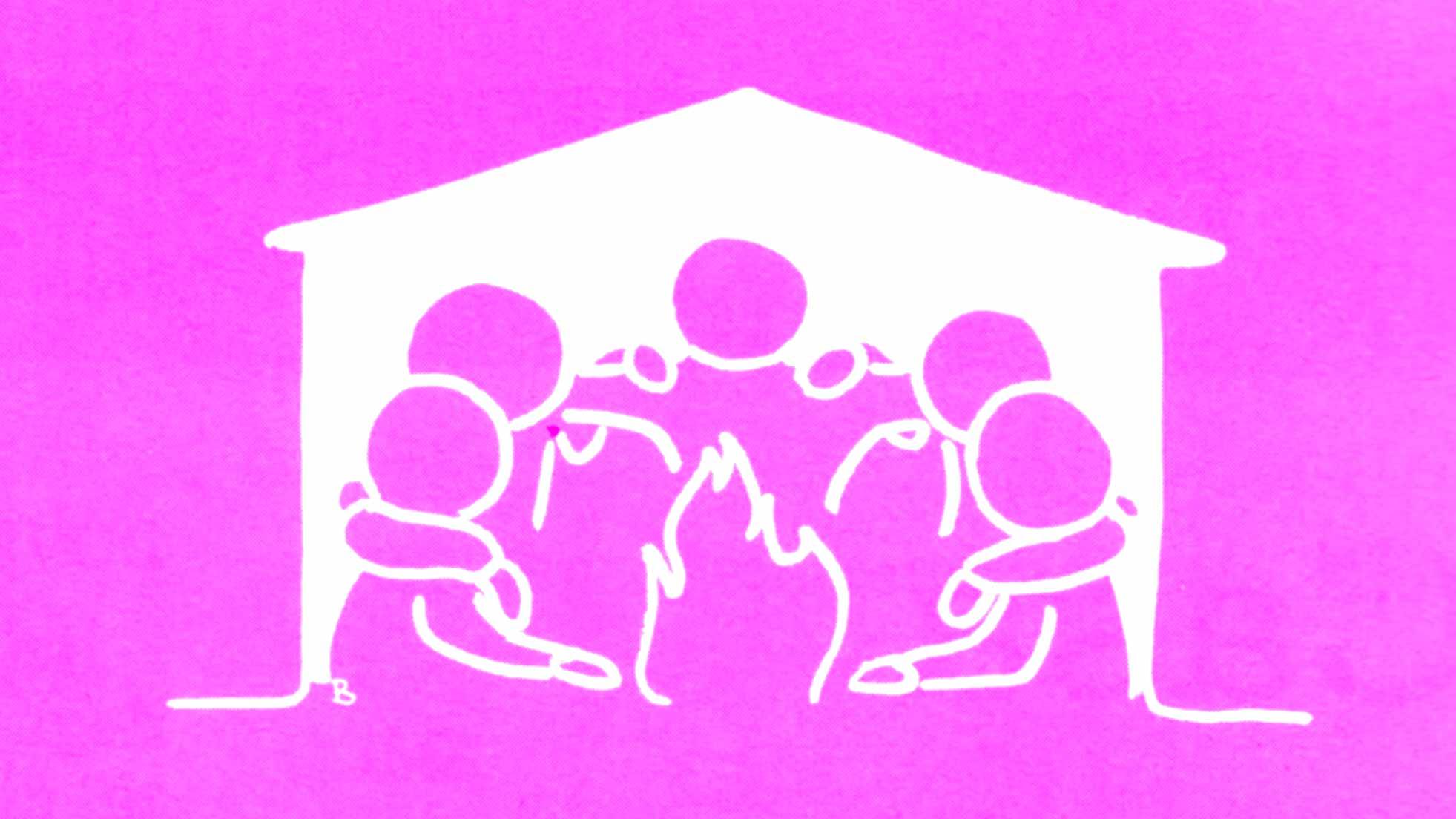 Esempi di comunità-alloggio: 5 comunità