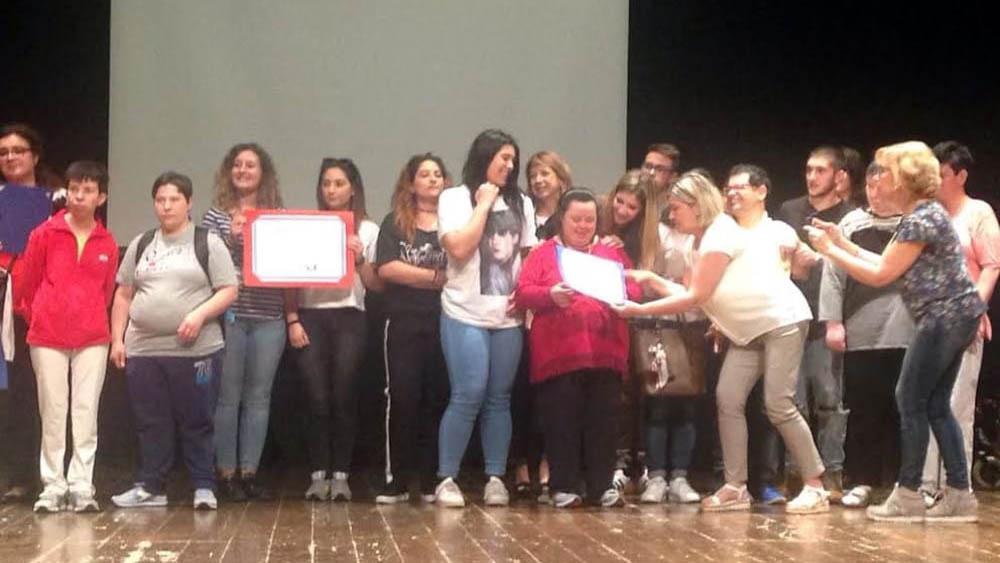 In Your Shoes: i progetti di inclusione sociale degli studenti trevigiani