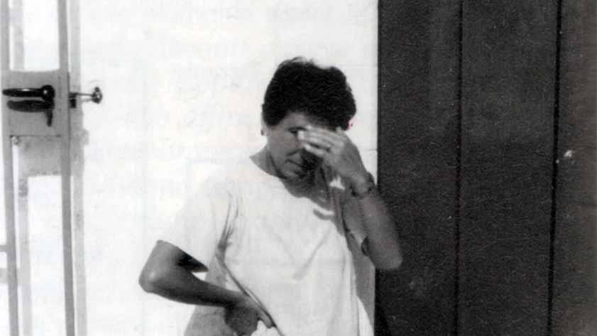 Ombre e Luci n. 45 - 1994