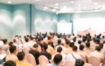 Seminario gratuito a Bari sulle politiche per la disabilità
