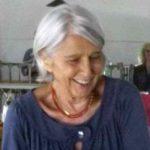 Maria Teresa Mazzarotto