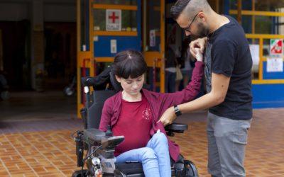 Giornata della disabilità: più lavoro e più risorse per il Dopo di noi