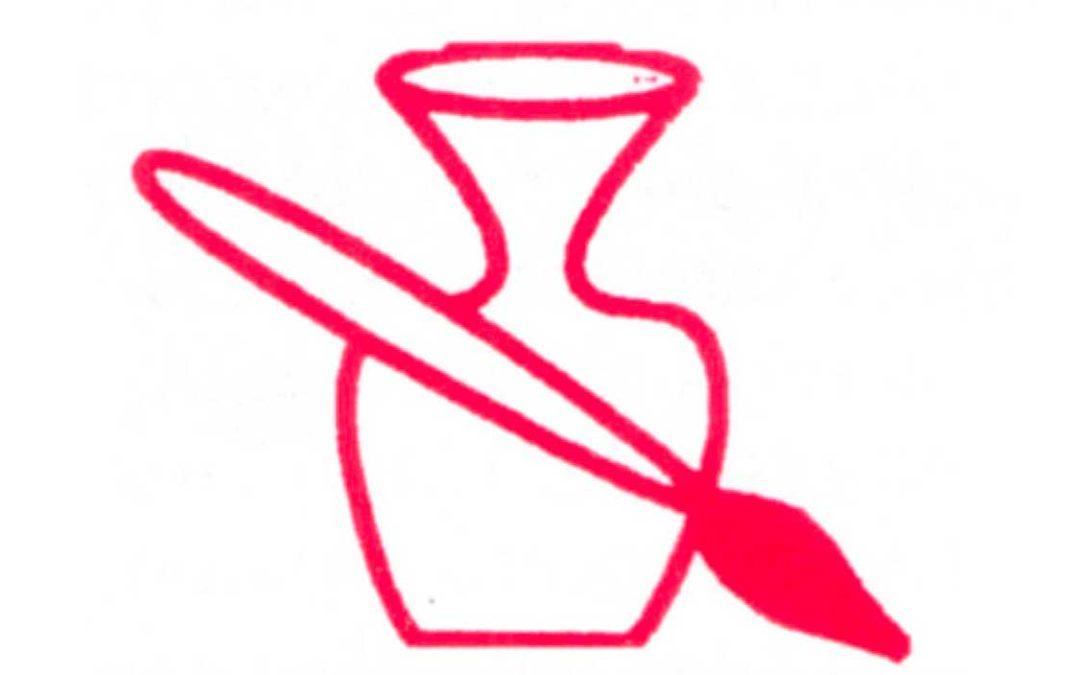 Itaca – Laboratorio di attività artistiche