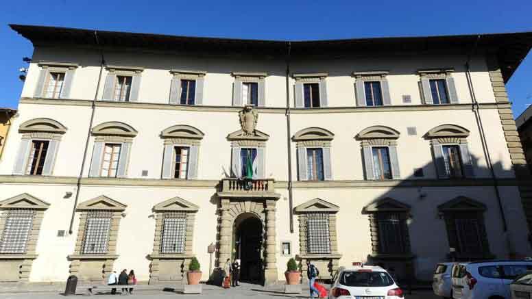 Toscana, nasce il forum delle associazioni per la disabilità