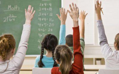 Scuola, disabilità e sostegno: su AIPD la guida scaricabile