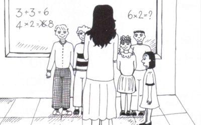 Dedicato ai bambini – Flavio