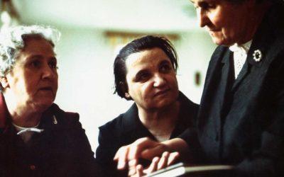 Catalogo ragionato di film dedicati al tema della disabilità