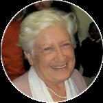 Mariangela Bertolini