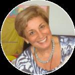 Rita Massi
