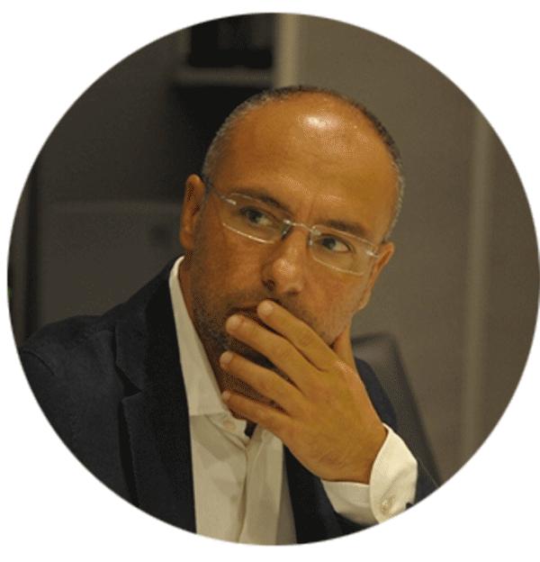 Vito Giannulo