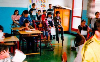 Tutti a scuola? – Newsletter Estiva n. 23