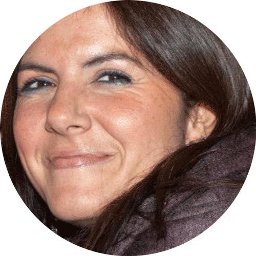 Serena Sillitto