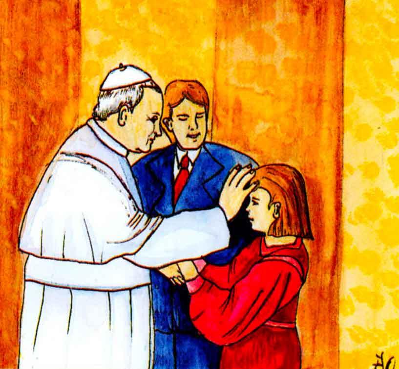 Ombre e Luci n. 66, 1999