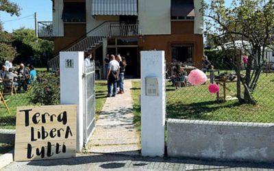 Apre la prima co-housing per persone con disabilità nel Veneto