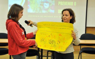 Disabuse: i risultati del progetto su disabilità e bullismo