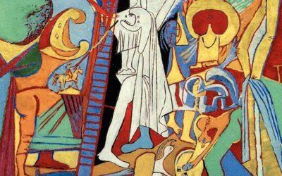 Per una teologia meno disabilitante