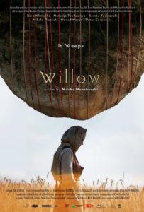 Willow Vrba