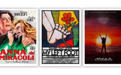 Cinema e disabilità: i 3 film di Emanuele Rauco