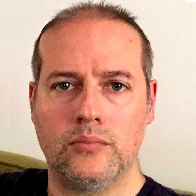 Emilio Ranzato
