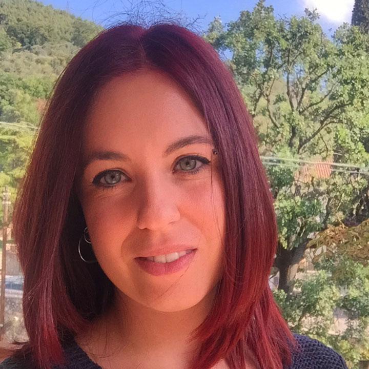 Giorgia Sdei