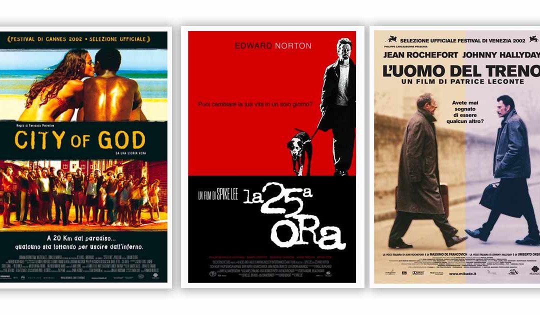 Cinema e disabilità: i 3 film di Armando D'Amato
