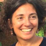 Silvia Gusmano