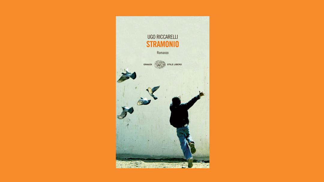 Stramonio – Recensione libro