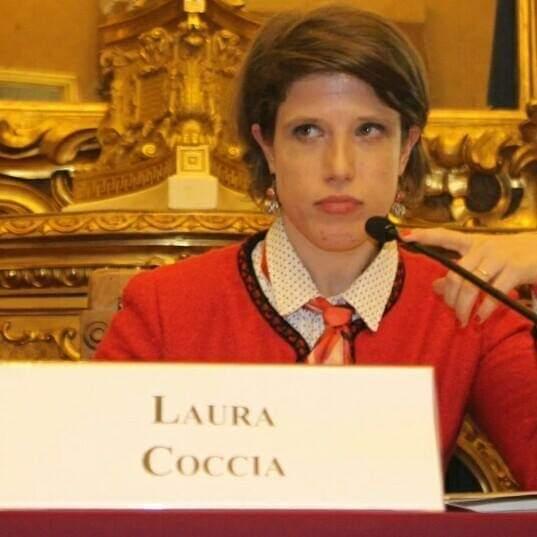 Laura Coccia