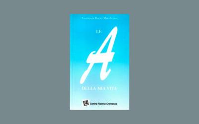 Le A della vita – Recensione libro