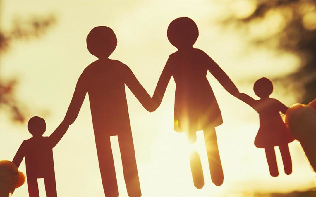 Oggi, la famiglia…?!