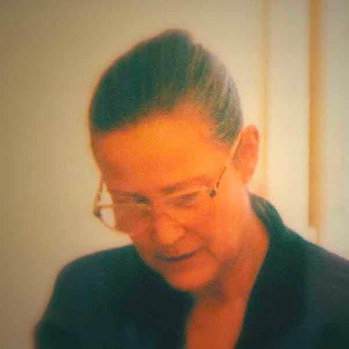 Natalia Livi