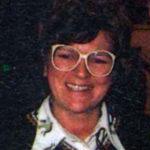 Olga Gammarelli